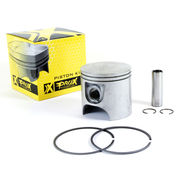 ProX Piston Kit Sea-Doo 951