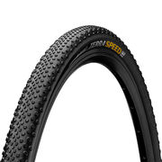 "Ulkorengas 28"" CONTINENTAL Terra Speed 35-622, ProTection, Taitettava, tubeless"
