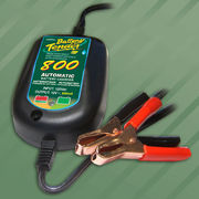 Battery Tender Waterproof 800 0.8A Akkulaturi