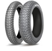 120/75 R 16,5 RAIN, MICHELIN Power Supermoto, Etu TL