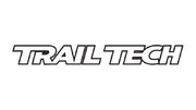 "Trail Tech Spring - For Brackets Stamped ""CR"", ""CR-A"", ""CR-C"""