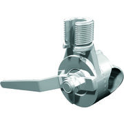 Shakespeare 4190 stainless steel rail ratchet mount