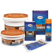 Twin Air The Twin Air system (Complete Air Filter Maintenance Kit) (IMO)