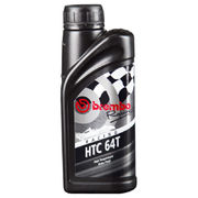 BREMBO HTC 64T BRAKE FLUID 500ml