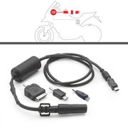 Givi Power connection adapter kit