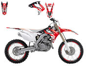 Blackbird Dream 3 tarrasrj CRF450 17-