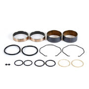 ProX Front Fork Bushing Kit KX125/250 '02-03