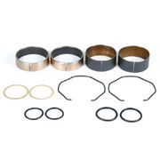 ProX Front Fork Bushing Kit RM250 '03 + WR250F/450F '04