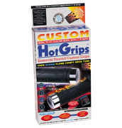 Oxford HotGrips Cruiser 25mm tangolle