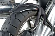 Puig Rear Hugger Bmw R1200Gs/R1200Gs Adventure C/Carbon