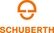 Schuberth C3 rubber sealing up 50-59