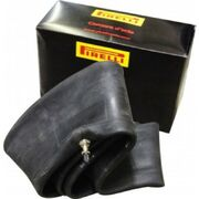 Pirelli tube 100-110/90-19, 110-140/80-19 TR4 (MX 3,00mm)