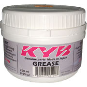 KYB grease 5ml, strip of 5pcs