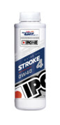 Ipone Stroke 4 (racing) 0W40 100% synt. 1L