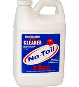 NO-TOIL PESUAINE 1,92L