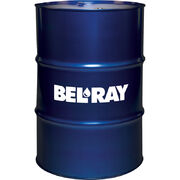 Bel-Ray EXP 10W40 208L