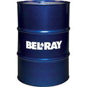 Bel-Ray MOTO CHILL RACING COOLANT 208L