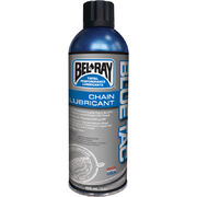 Bel-Ray Chainlube 400 ml