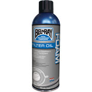 Bel-Ray FOAM FILTER SPRAY400ML