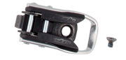Alpinestars Buckle Base new Tech 10 2019-