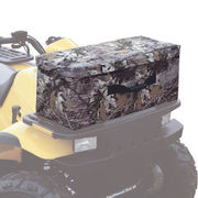 Kimpex Front Rack Bag Camo