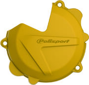 Polisport Clutch Cover Protection Husqvarna TE 250/300 TC250 14-16