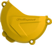 Polisport Clutch Cover Protection Husqvarna TC 125 16-19