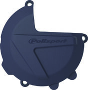 Polisport Clutch Cover Protection Husqvarna TE 250/300 TC250 17-