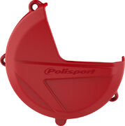 Polisport Clutch Cover Protection - Beta RR 250/300 13-19