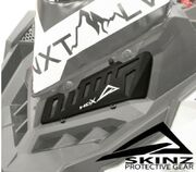 Skinz Valojen poistosarja Kit Lime 2016- Polaris Axys