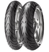 Pirelli Angel ST 190/55 ZR 17 M/C (75W) TL Re.