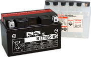 BS Battery  BTZ10S-BS MF (cp) Maintenance Free