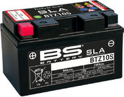 BS Battery  BTZ10S (FA) SLA - Sealed & Activated