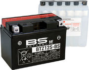 BS Battery  BTZ12S-BS MF (cp) Maintenance Free