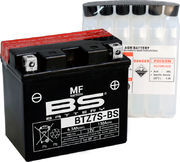 BS Battery  BTZ7S-BS MF (cp) Maintenance Free