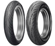 Dunlop Elite 4 200/55R16 77H TL MT Re.
