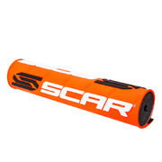 Scar Regular Bar Pad S² - Orange Fluo color