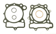 Gaskets kit for Athena Athena cylinder kit