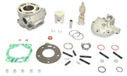Athena Cylinder kit with head  125cc Yamaha DT125R/RE/X/TZR125, Derbi GPR125