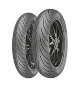 Pirelli Angel CiTy 140/70 - 17 M/C 66S TL Re.