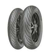 PIRELLI Angel City 90/80 - 17 M/C 46S TL F
