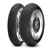 Pirelli Phantom Sportscomp 130/70 - 18 M/C 63H TL Re.