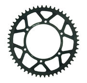 Supersprox Rear Sprocket Steel RFE-245:52