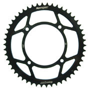 Supersprox / JT Rear sprocket 462.52
