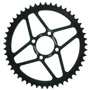 Supersprox / JT Rear sprocket 833.54