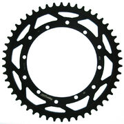 Supersprox / JT Rear sprocket 853.48