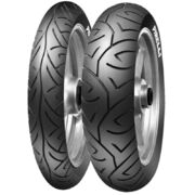 Pirelli Sport Demon 130/70 - 17 M/C 62H TL Re.