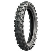 90/100-16, MICHELIN 51M TT Starcross 5 Soft, Taka