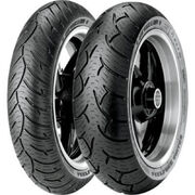 Metzeler Feelfree Wintec 120/70R15 58H TL M+S