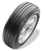 CST rengas MARQUIS MR61 195/65R15 91V TL